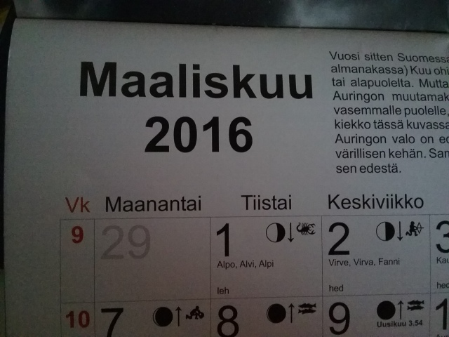 20161026_165643